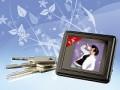 Digitales Fotoalbum