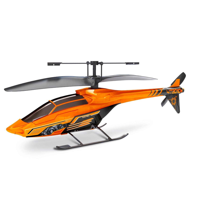 Helikopter Z-Century
