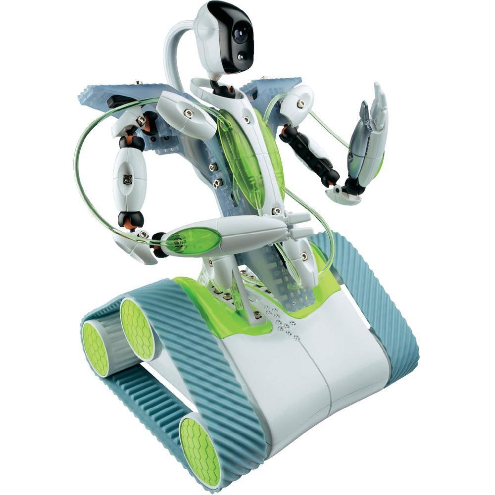 Web-Roboter