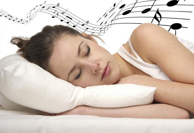 Musikkissen – eine Geschenkidee für Hörspiel-Fans