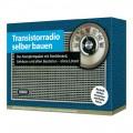Retro-Radio zum Selberbauen – für alle Tüftler