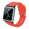 Armband für iPod Nano: ein Geschenk für Apple Fans